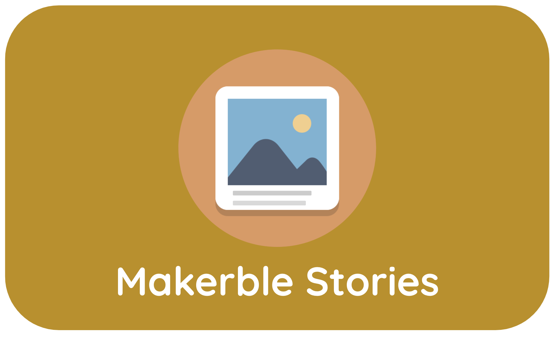 makerble stories logo.png