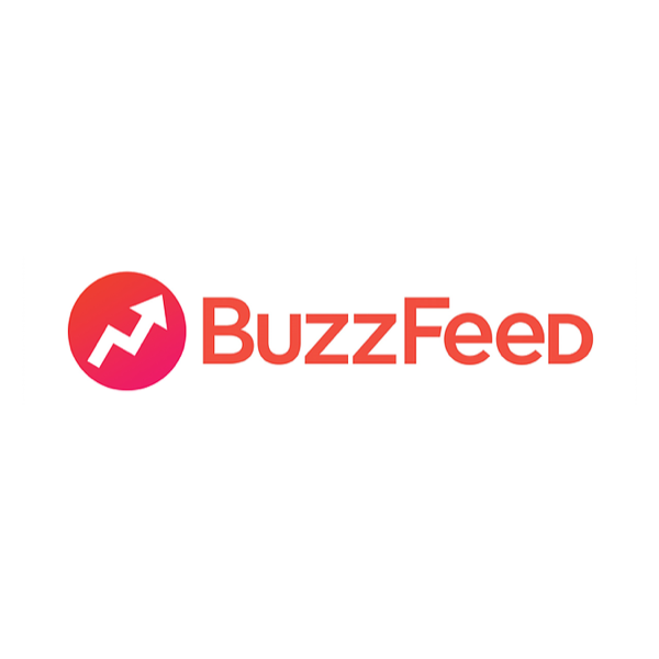 """Scotty and I have worked together for over a decade and his passion for customer service still remains as infectious and contagious as it did the day we met.""      - Greg Coleman, CEO-BuzzFeed"