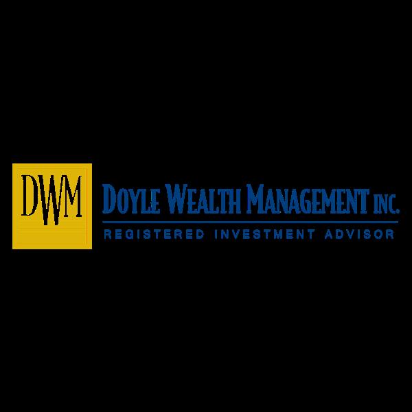 Doyle wealth management.png