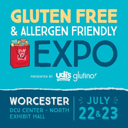 Gluten-free-expo.jpg