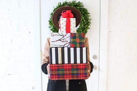 15-Stocking-Stuffers-to-Gift-Someone-with-Chronic-Illness.jpg
