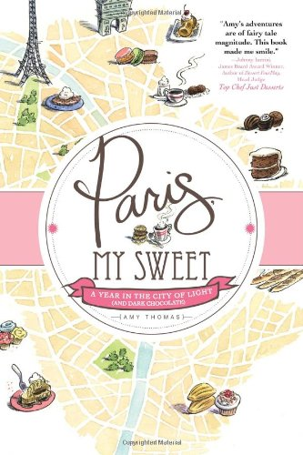 Paris my Sweet.jpg