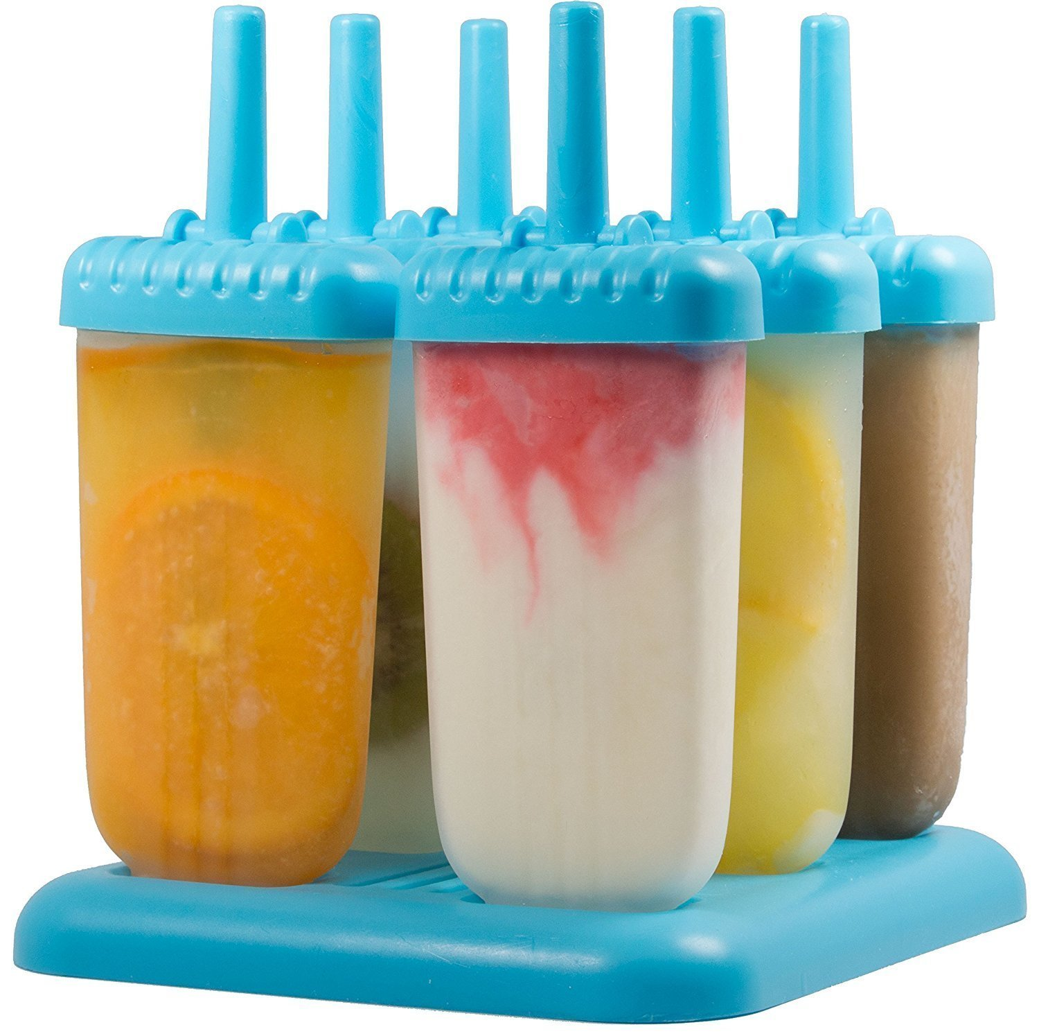 popsicle molds blue.jpg