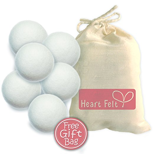 Heart wool dryer balls.jpg