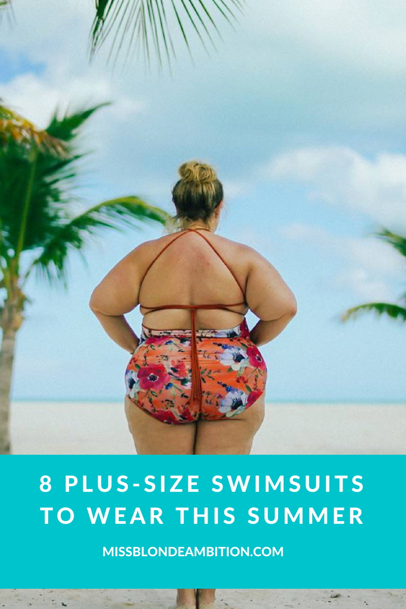 8 PLUS-SIZE SWIMSUITS TO WEAR THIS SUMMER-2.png