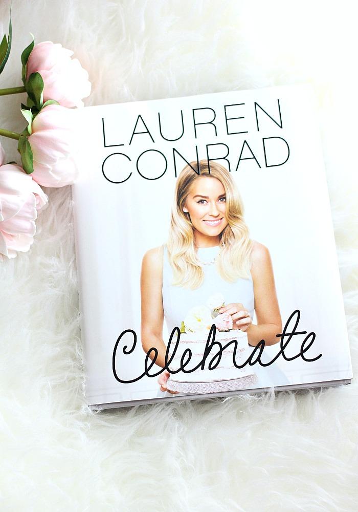 Lauren-Conrad-Celebrate-Review.jpg