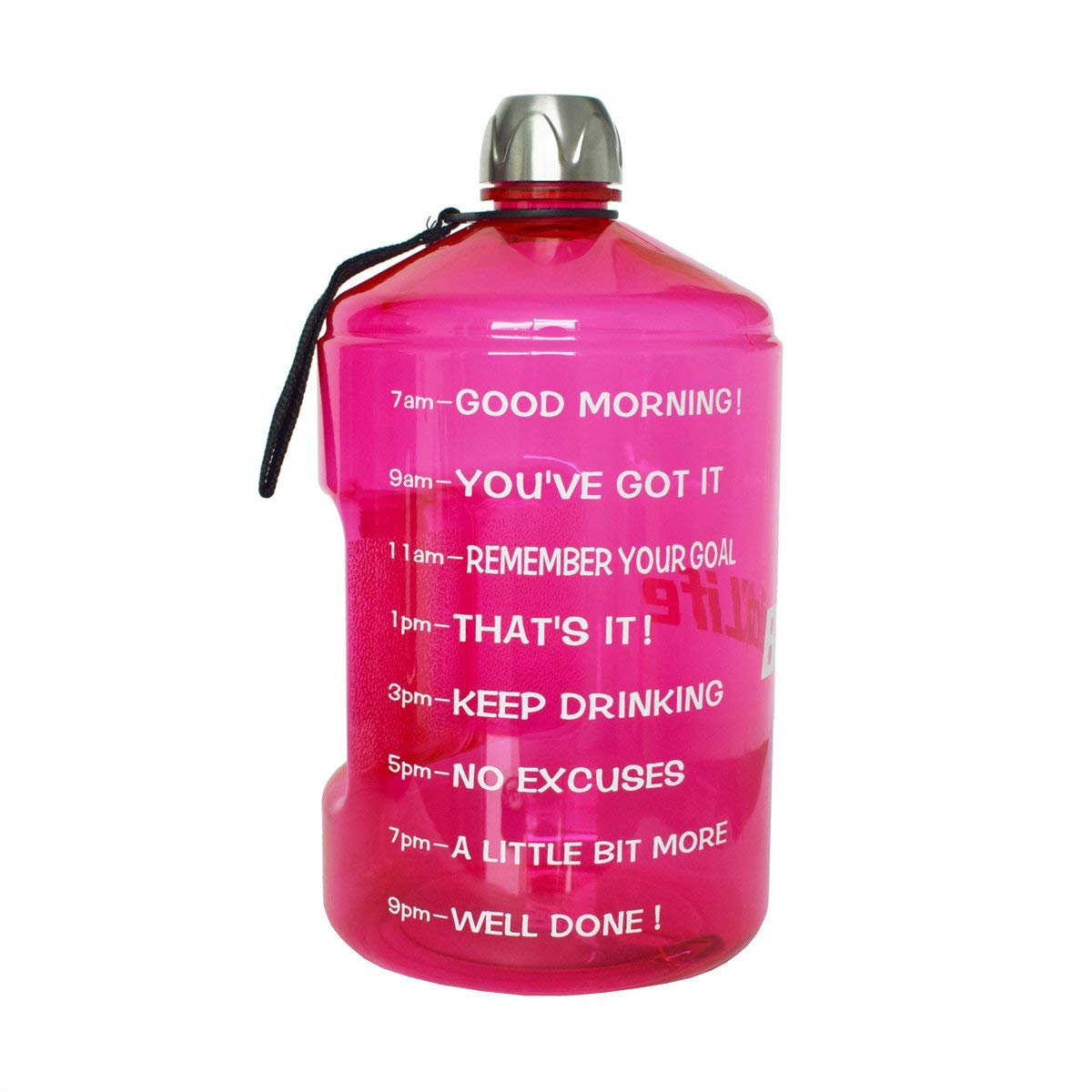 1 gallon water bottle.jpg