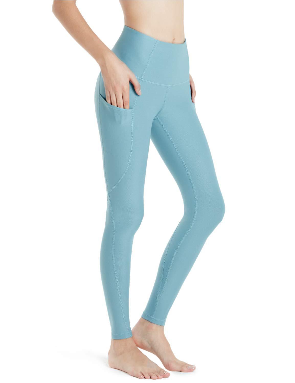 pretty yoga pants.jpg