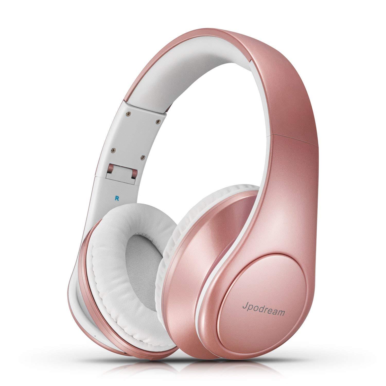 bluetooth headphones .jpg