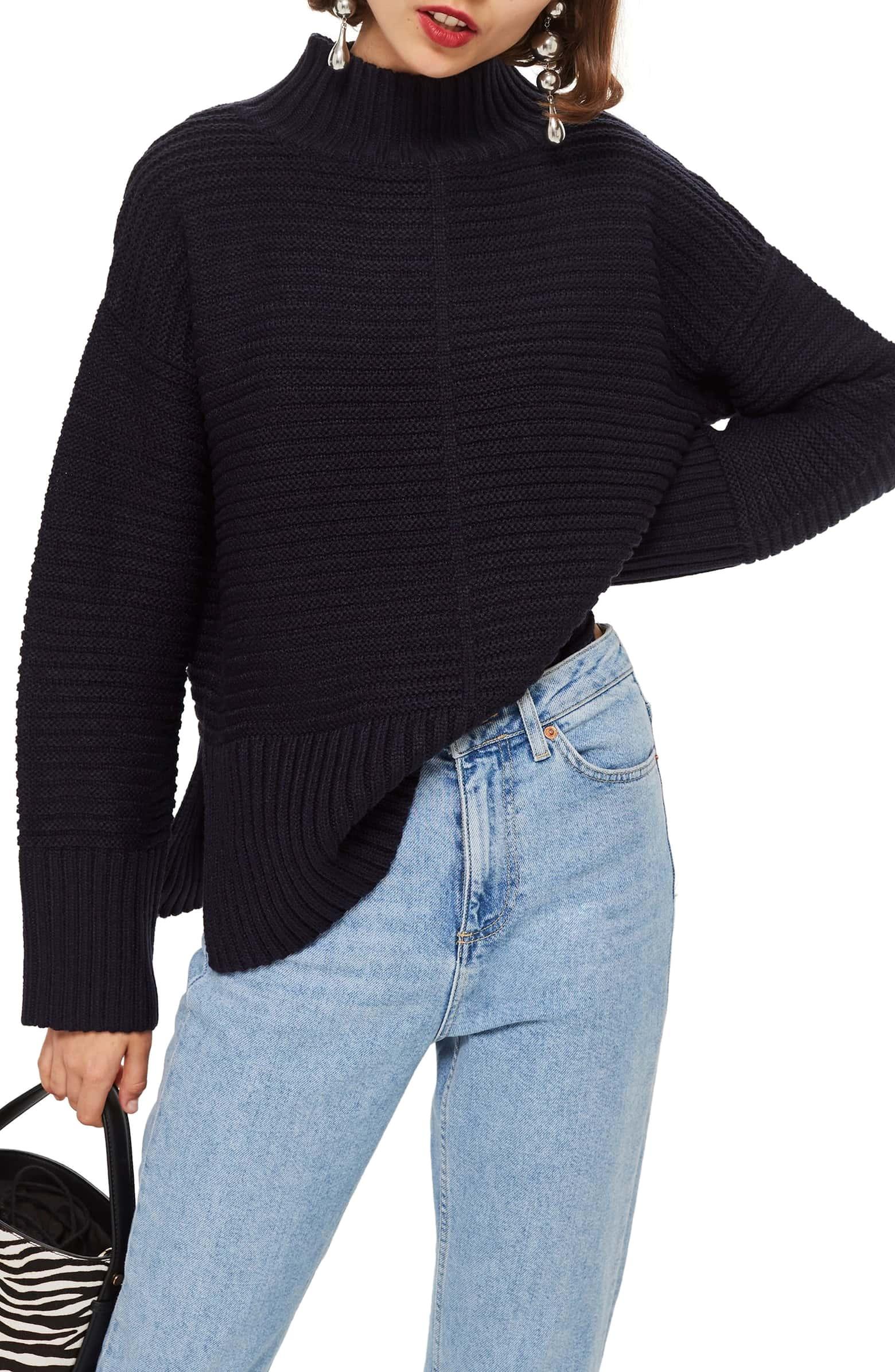 Mock Neck Sweater Nordstrom.jpg