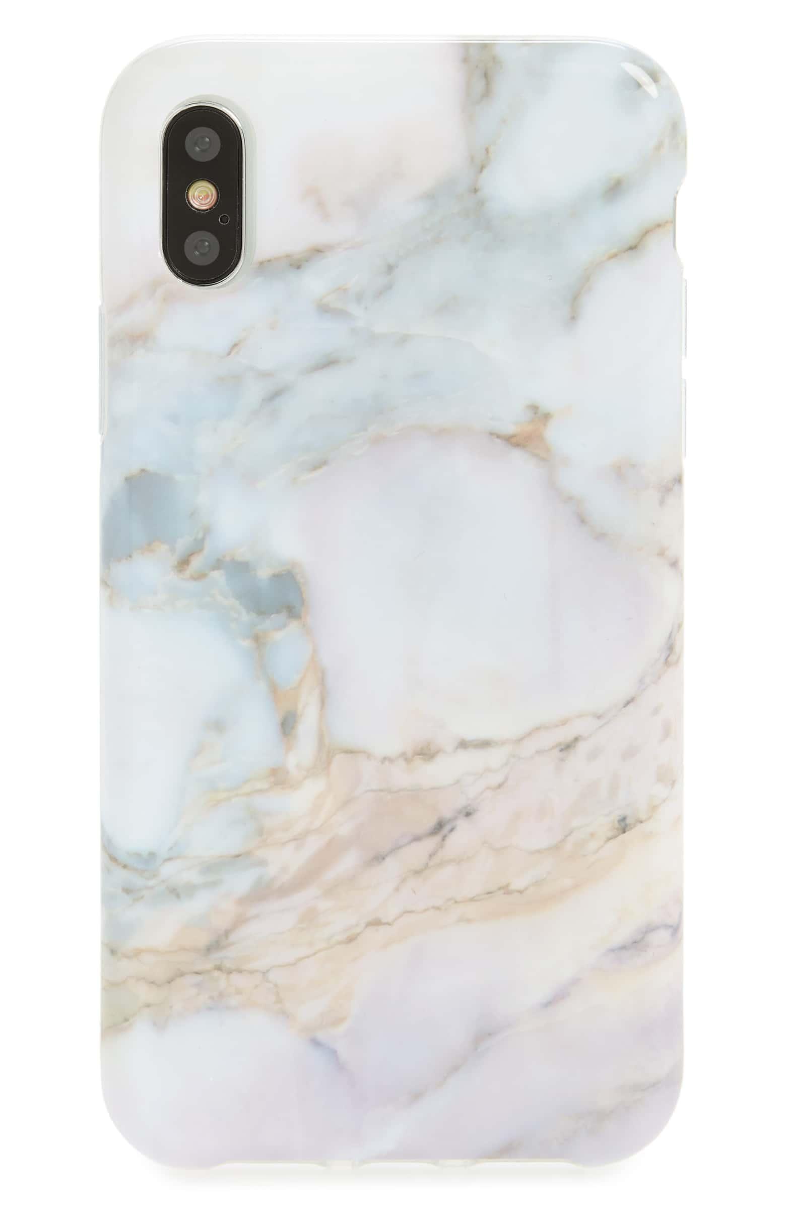 gemstone iphone cover.jpg