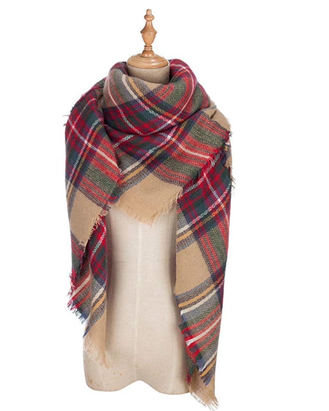 cute cheap blanket scarf.png