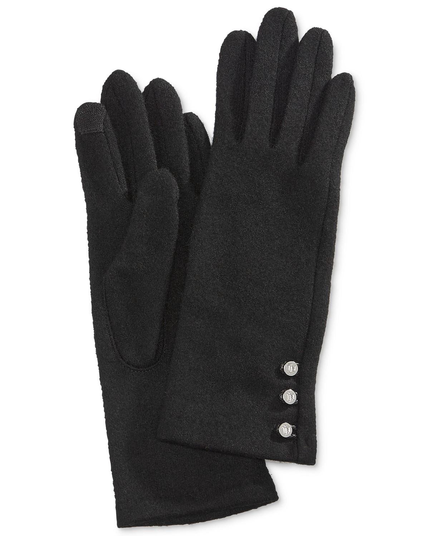 ralph lauren touch screen gloves.jpg