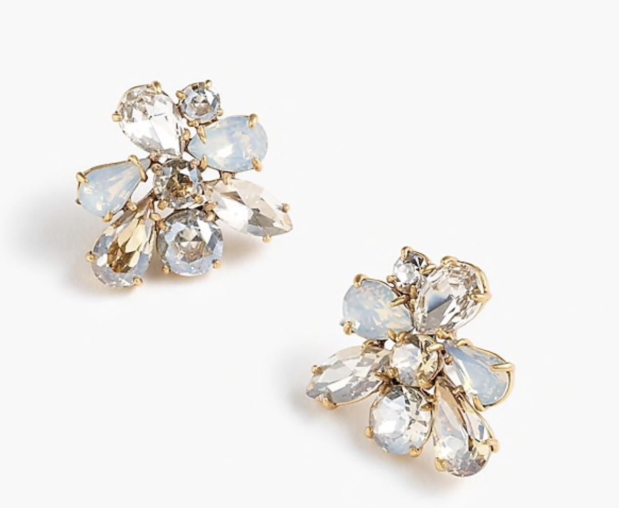 crystal cluster earrings j crew.png