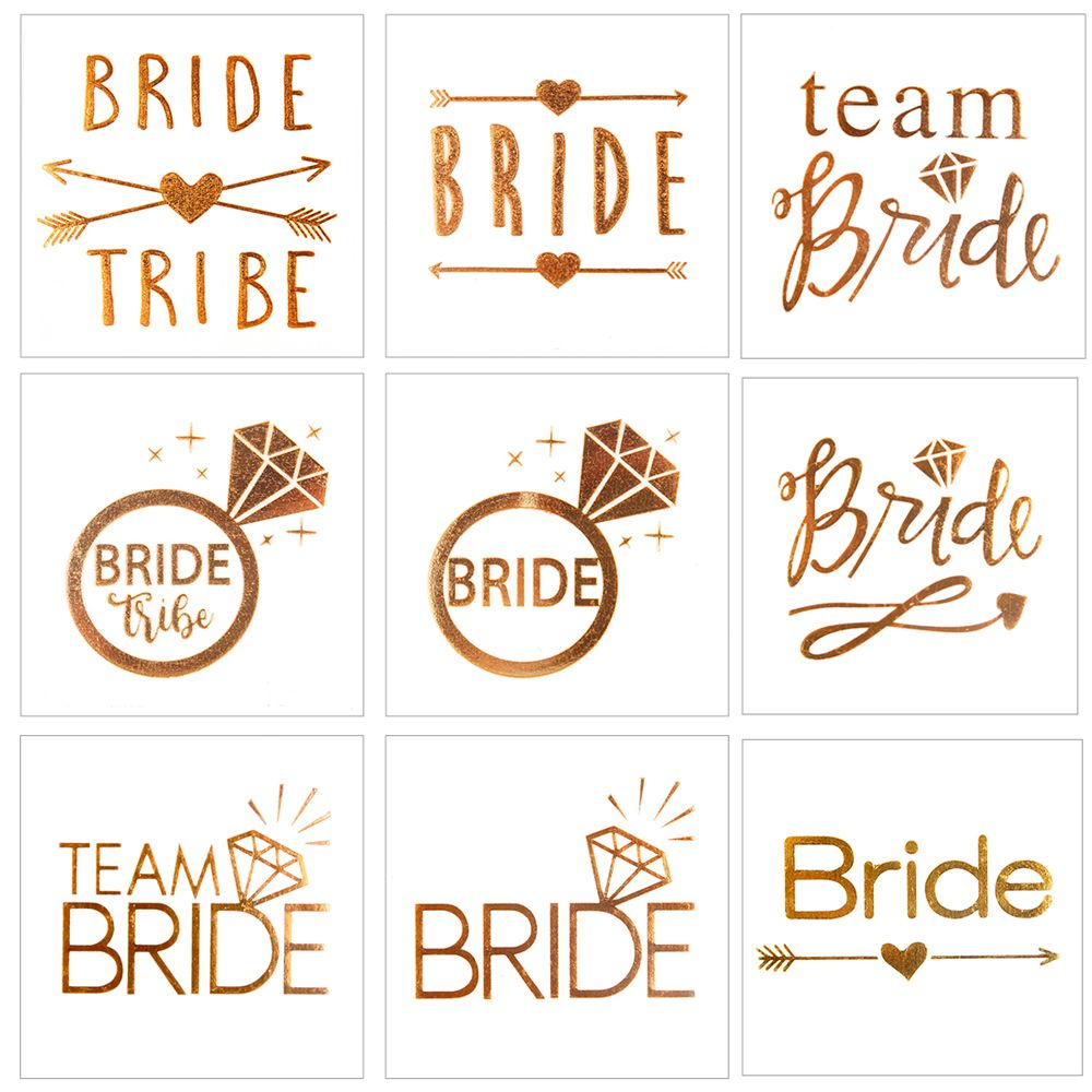 1-Sheet-Unisex-Waterproof-Body-Art-Gold-Temporary-Tattoo-Arm-Sticker-Bachelorette-Party-Bridesmaid-Wedding-Accessories.jpg
