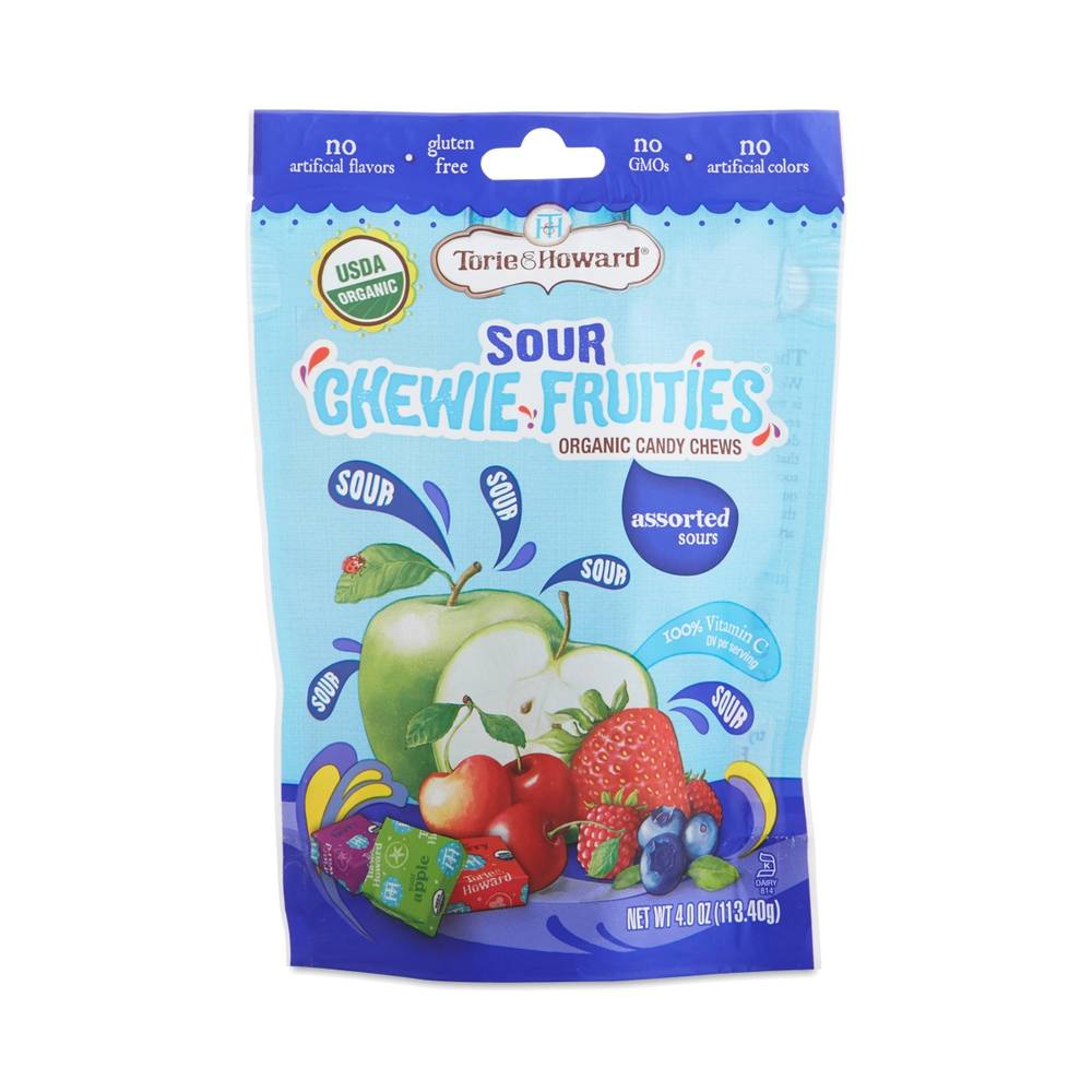 Sour Fruit Chews.jpg