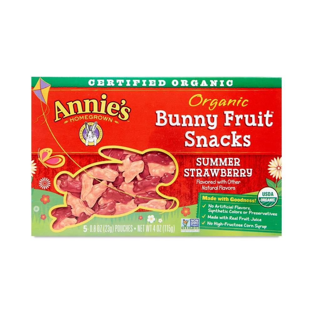 bunny fruit snacks.jpg