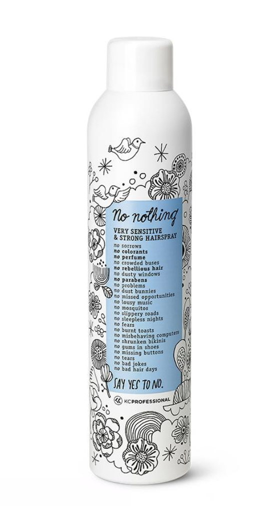 no nothing dry shampoo.png