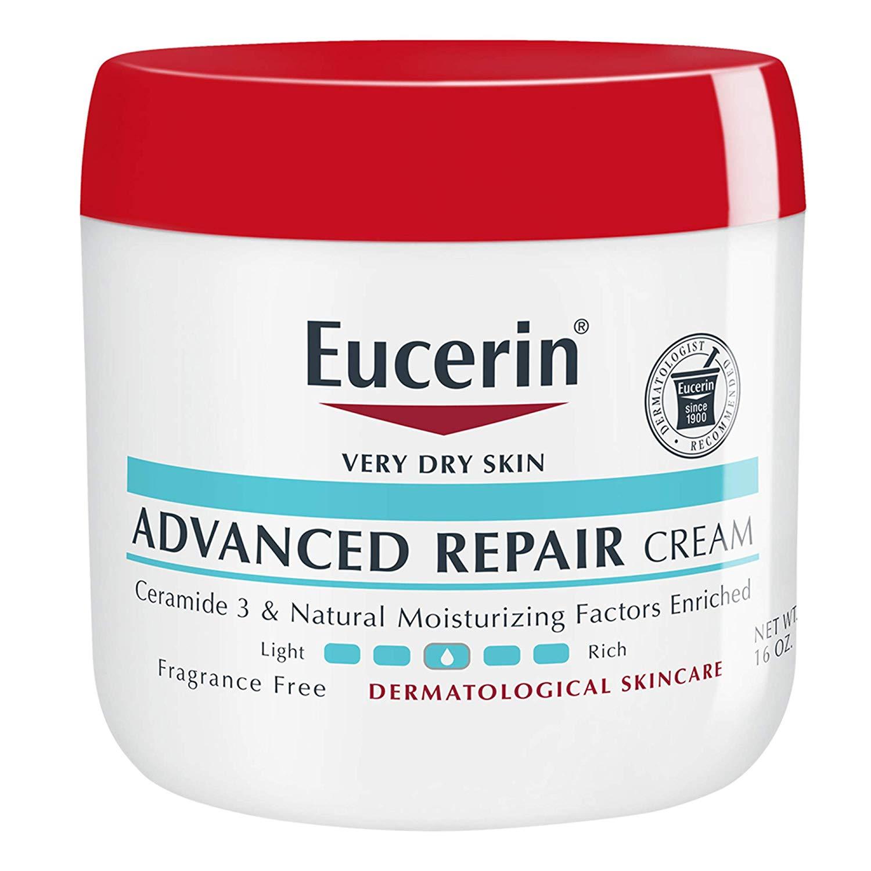 Eucerin Advanced Repair Cream - Fragrance Free.jpg
