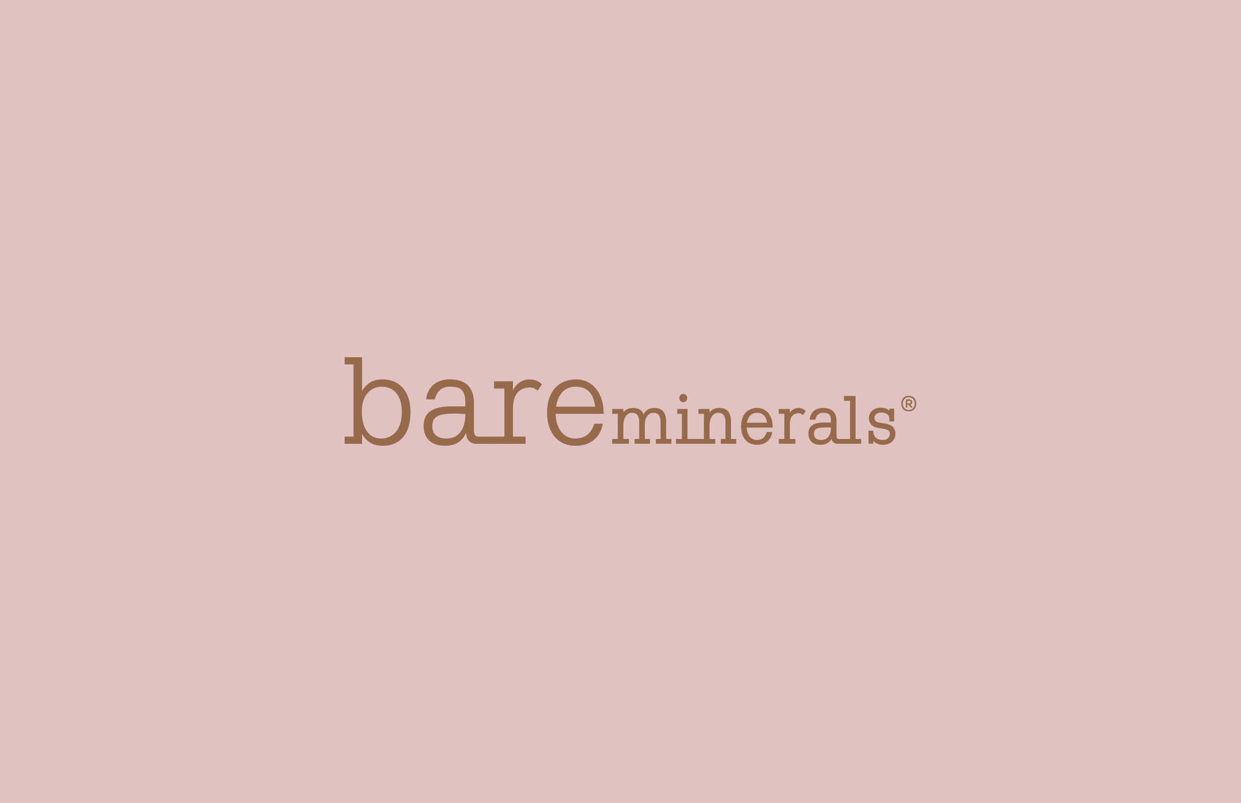 bareminerals fragrance free.jpg