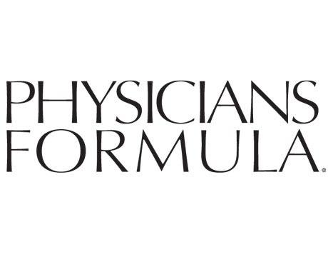 fragrance free physicians formula.jpg