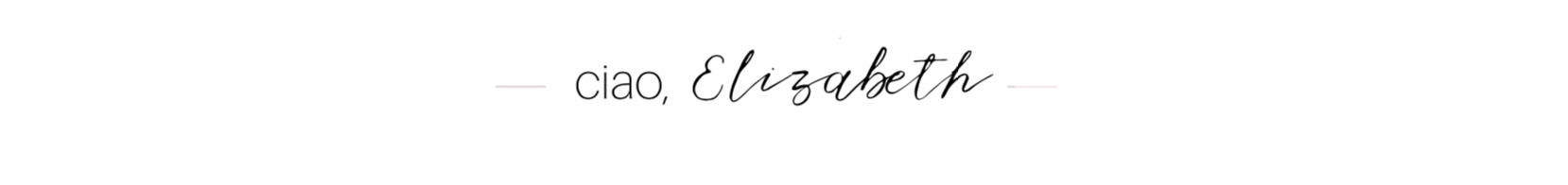 little elizabeth.png