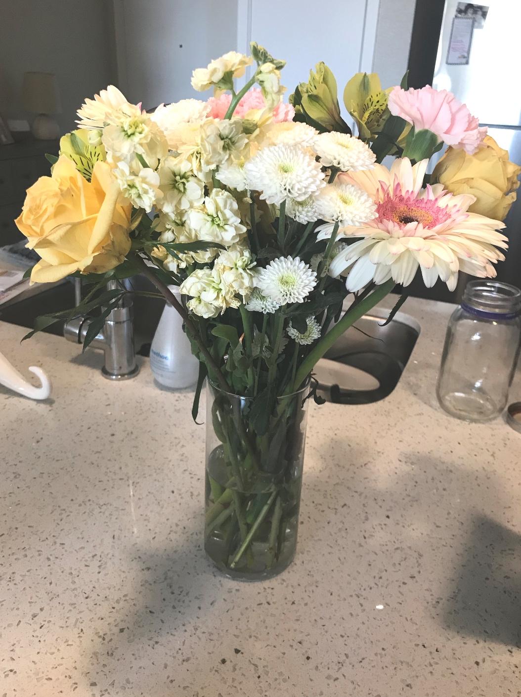 bachelorette+flowers.jpg