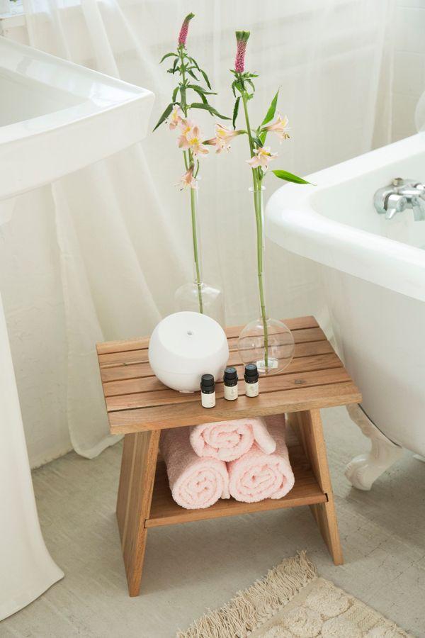 bath stool.jpg