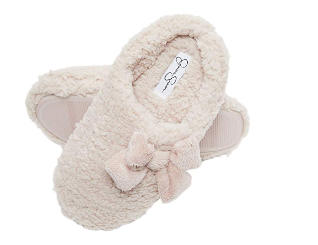 fluffy slippers.png