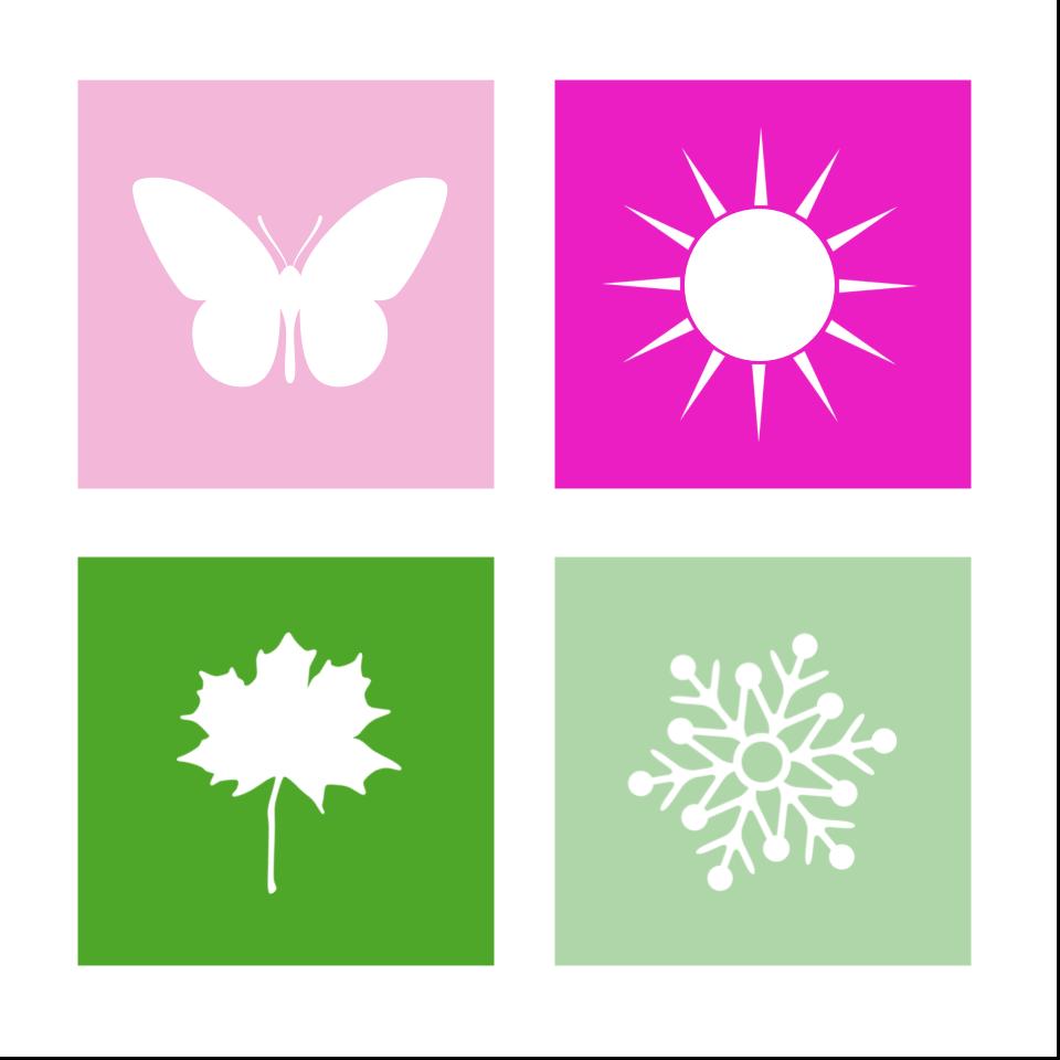 Seasonal Planting_Icon (5).png