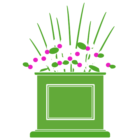 Windowbox and Planter_Icon3 (4).png