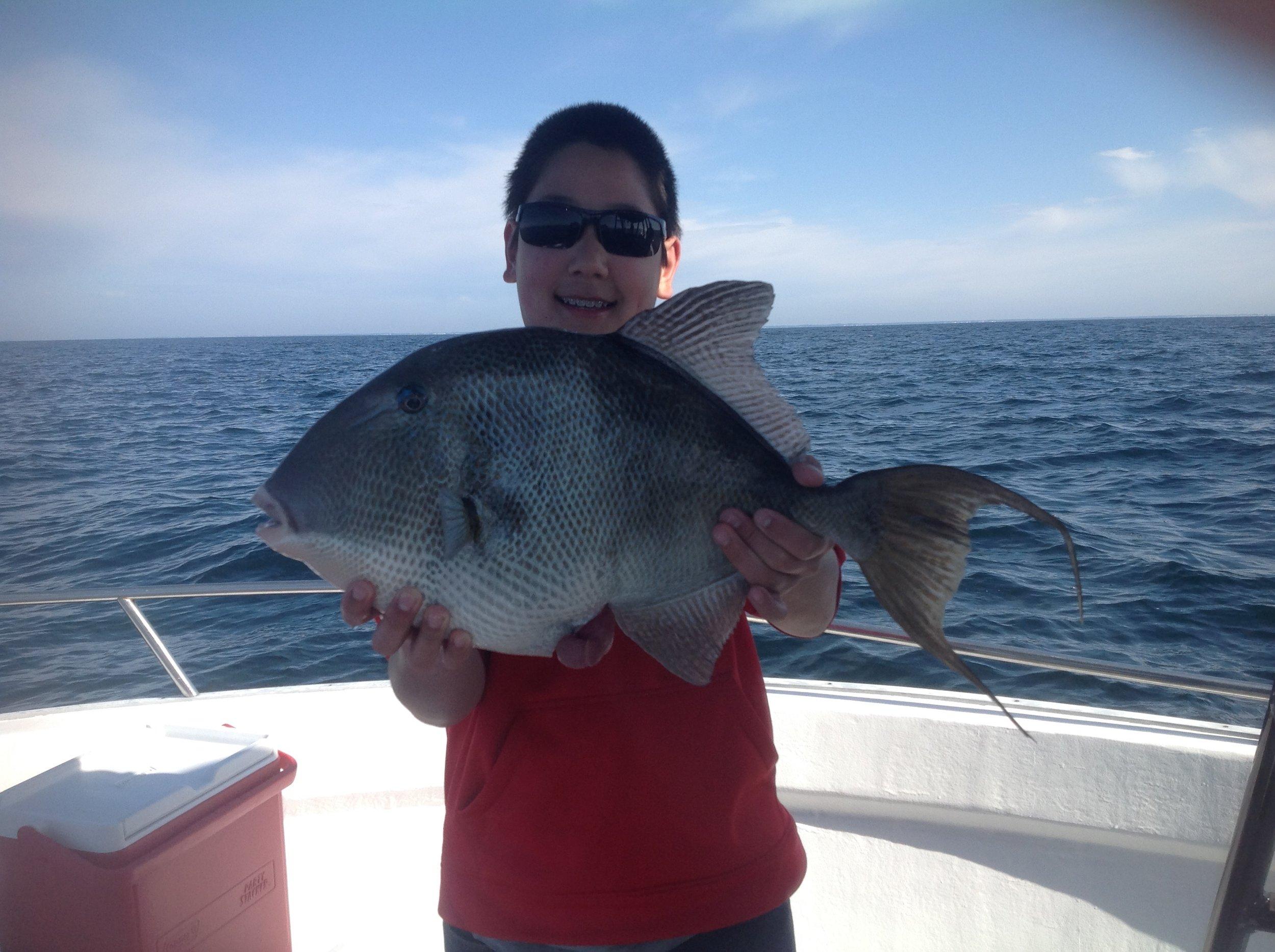 Fishy Booty Caharters - Grayton Beach Floria 30A SoWal Apr 01, 9 32 42 AM.jpg
