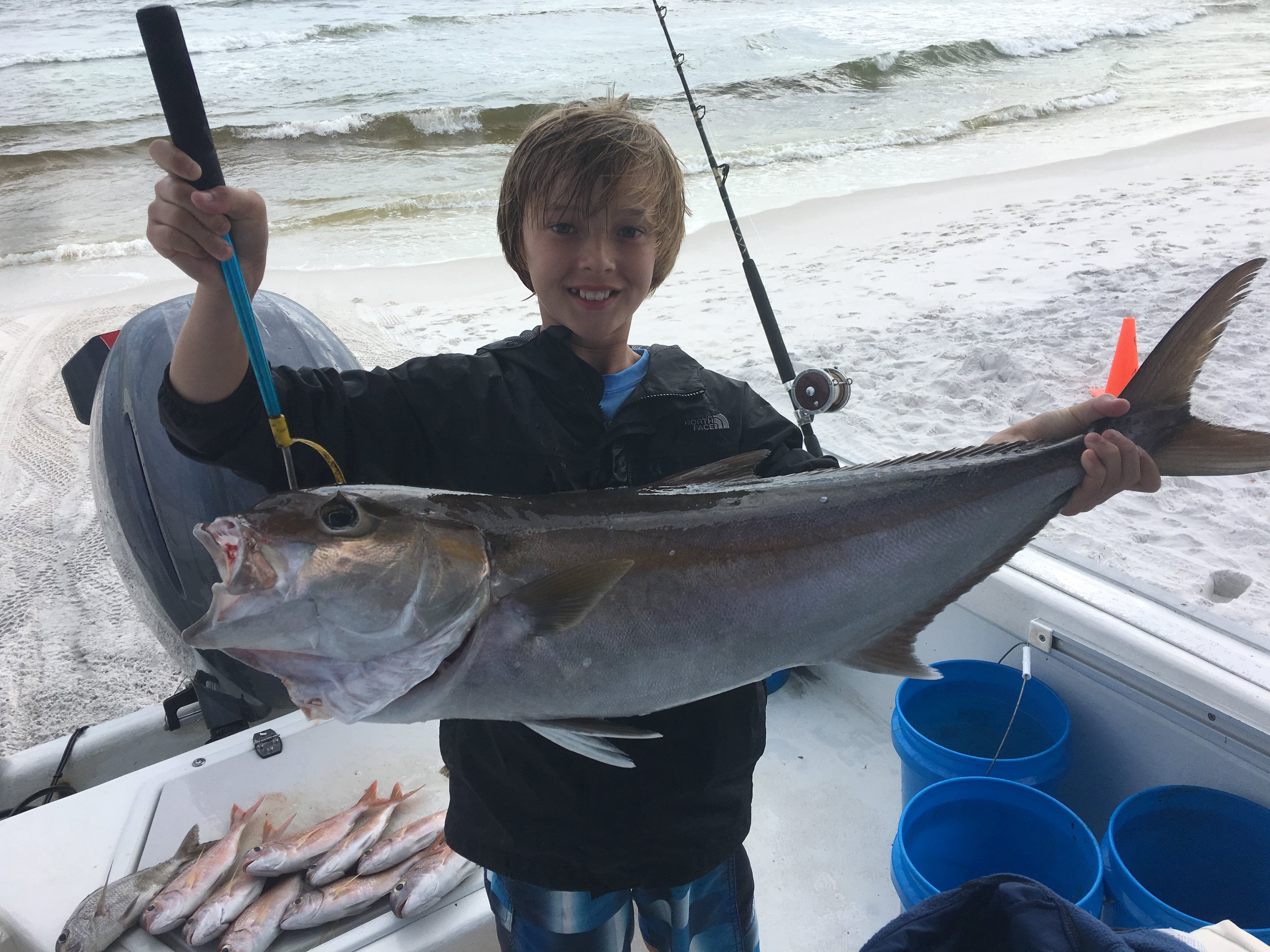 Fishy Booty Caharters - Grayton Beach Floria 30A SoWal Apr 12, 4 09 18 PM.jpg