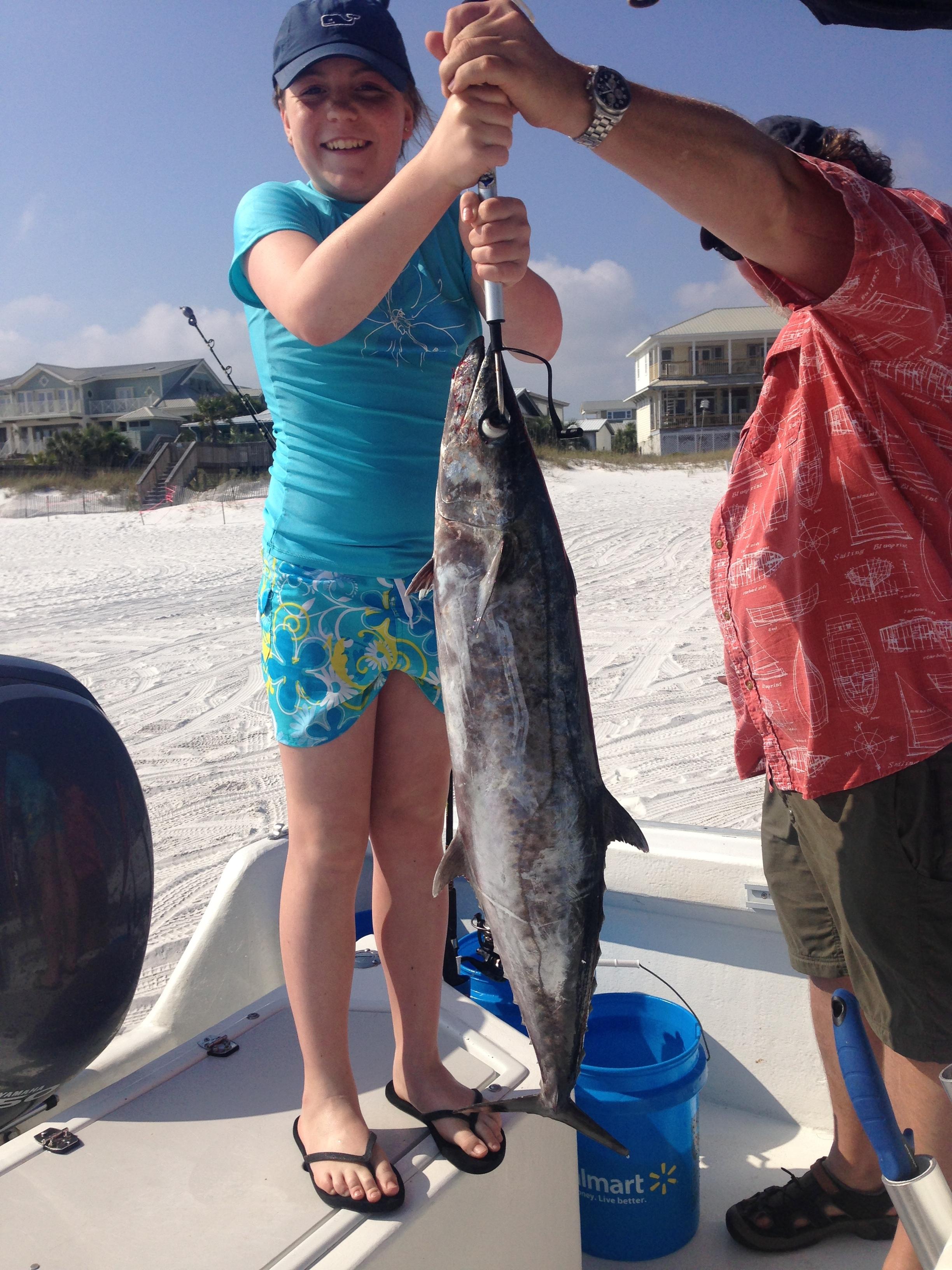 Fishy Booty Caharters - Grayton Beach Floria 30A SoWal Apr 24, 4 09 31 PM.jpg