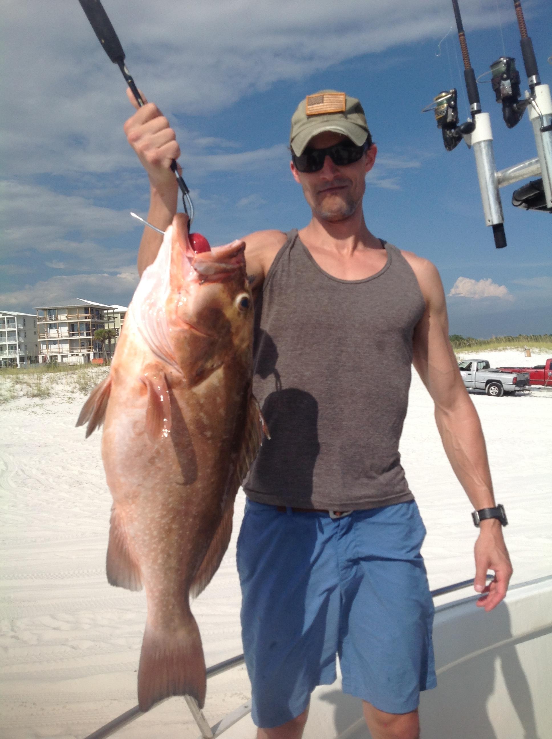 Fishy Booty Caharters - Grayton Beach Floria 30A SoWal Aug 06, 4 17 26 PM.jpg