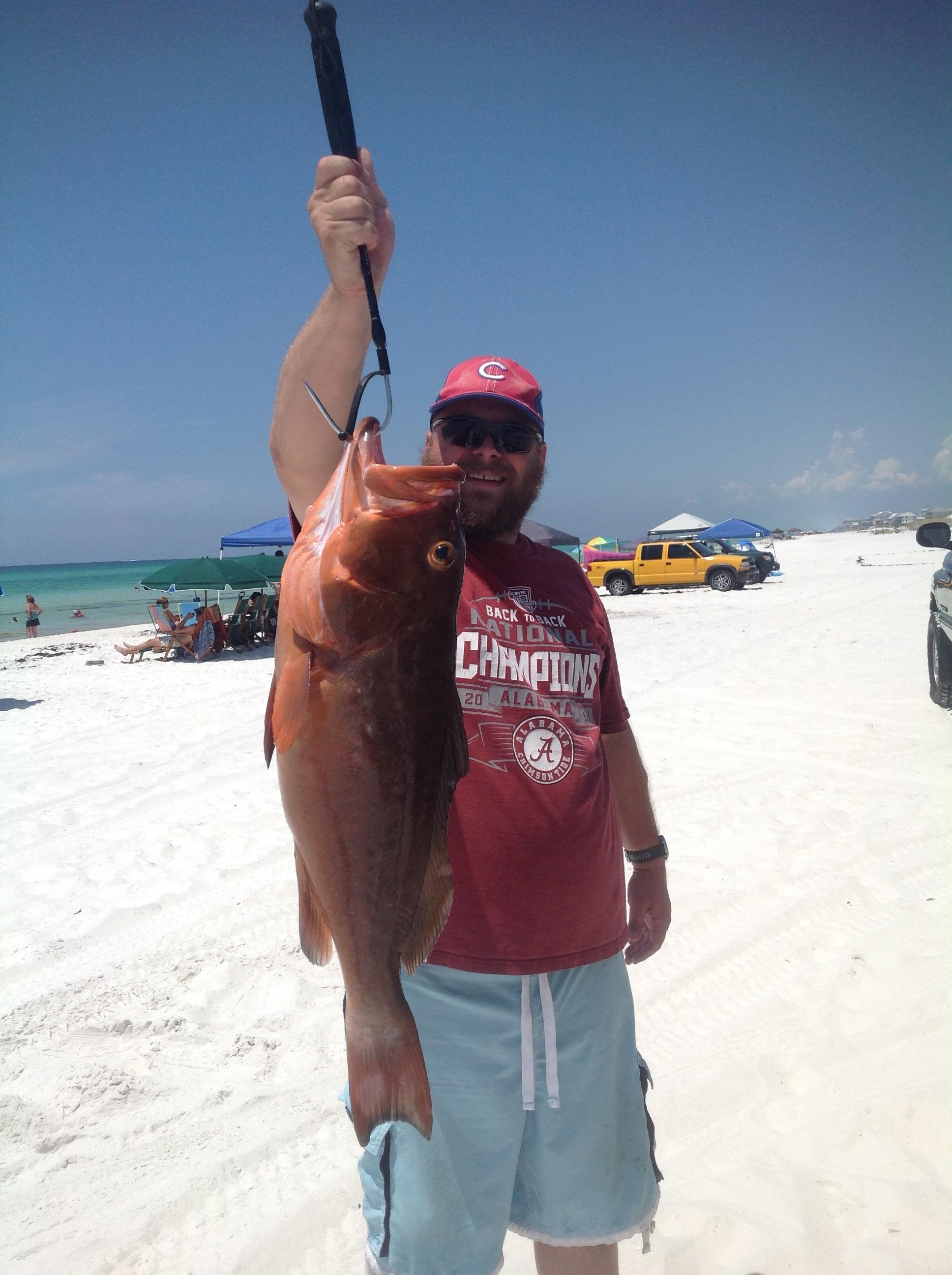 Fishy Booty Caharters - Grayton Beach Floria 30A SoWal Aug 06, 12 16 57 PM.jpg