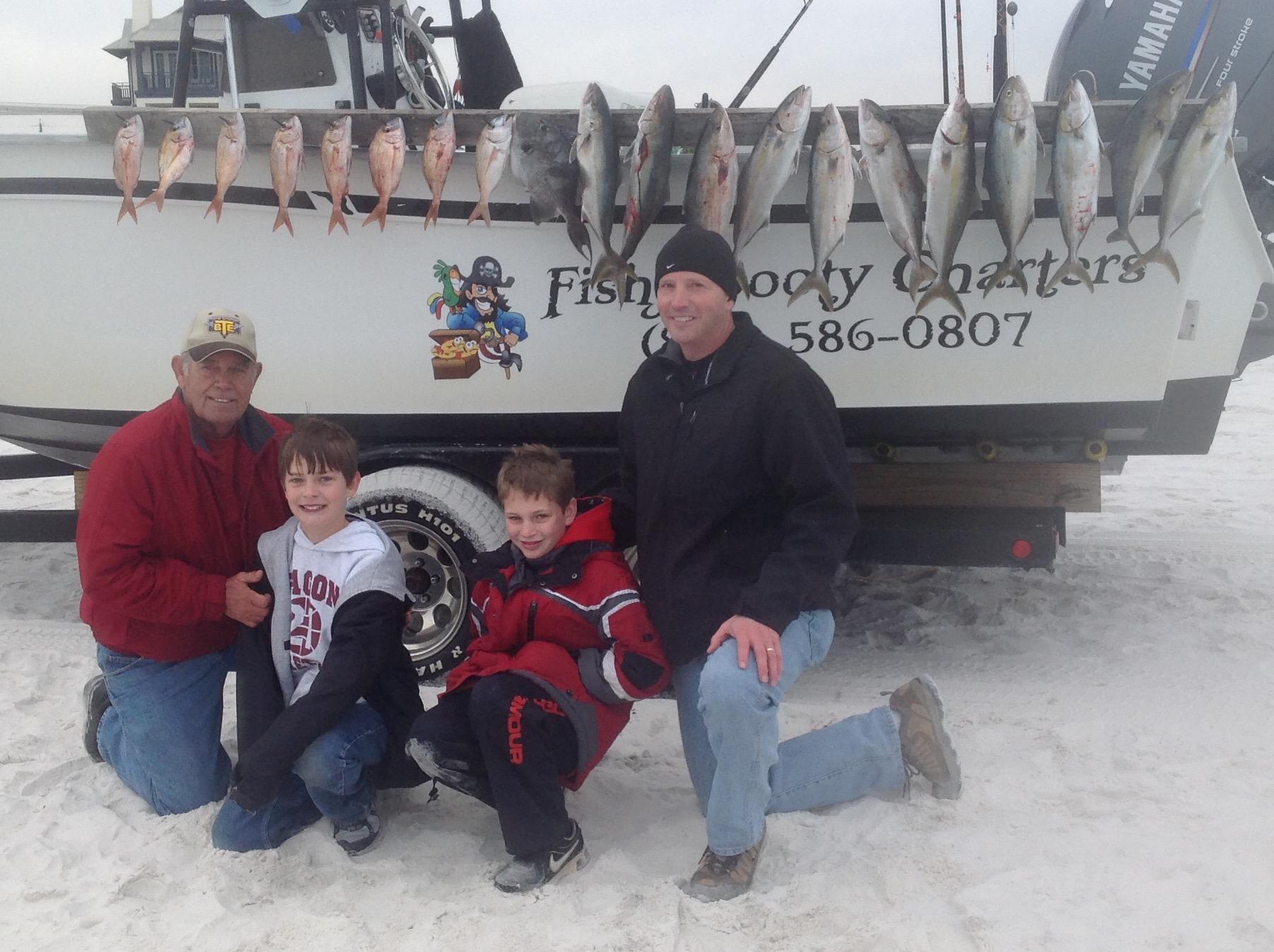 Fishy Booty Caharters - Grayton Beach Floria 30A SoWal Dec 31, 12 10 17 PM.jpg