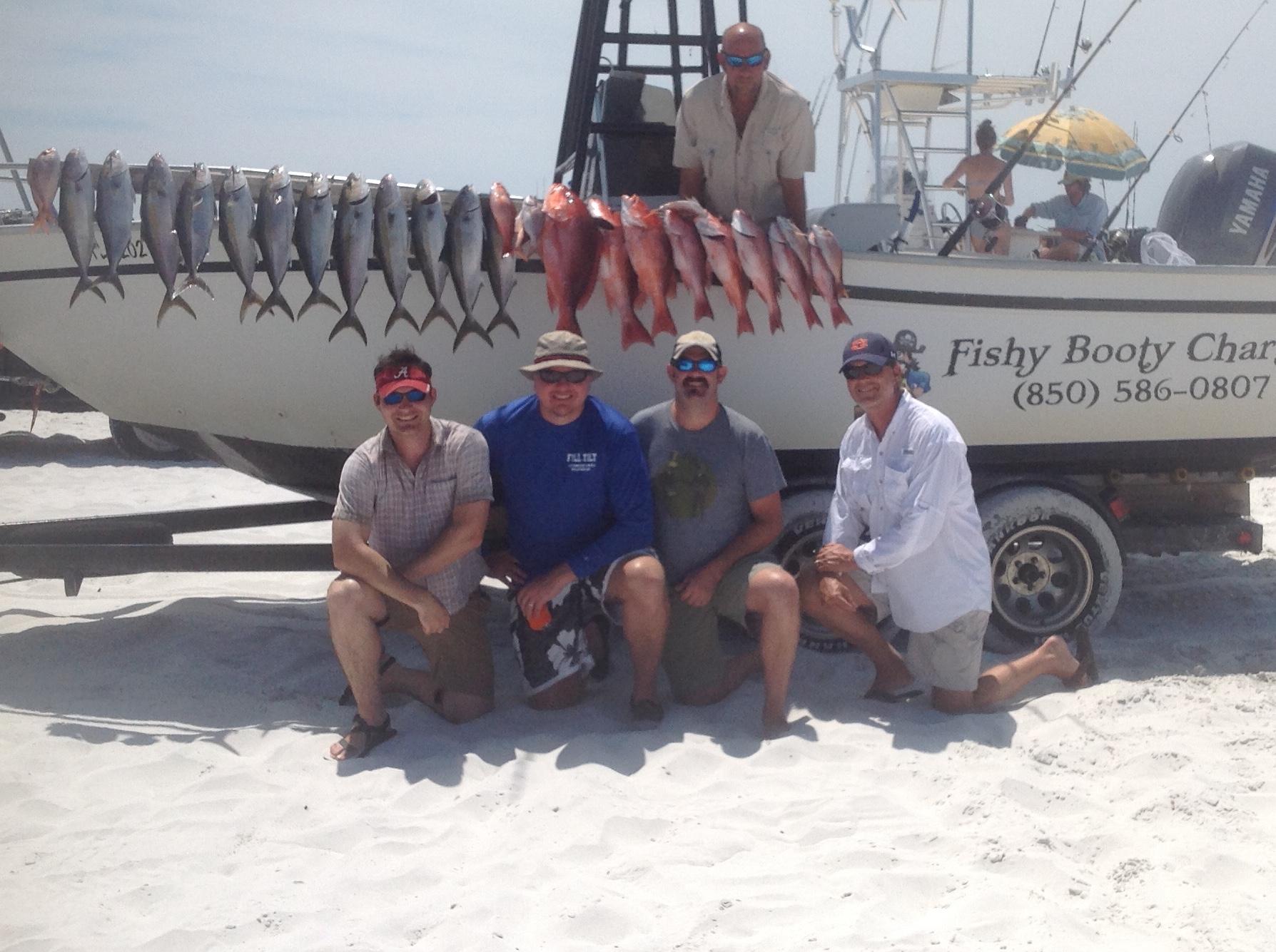 Fishy Booty Caharters - Grayton Beach Floria 30A SoWal Jul 04, 11 20 01 AM.jpg