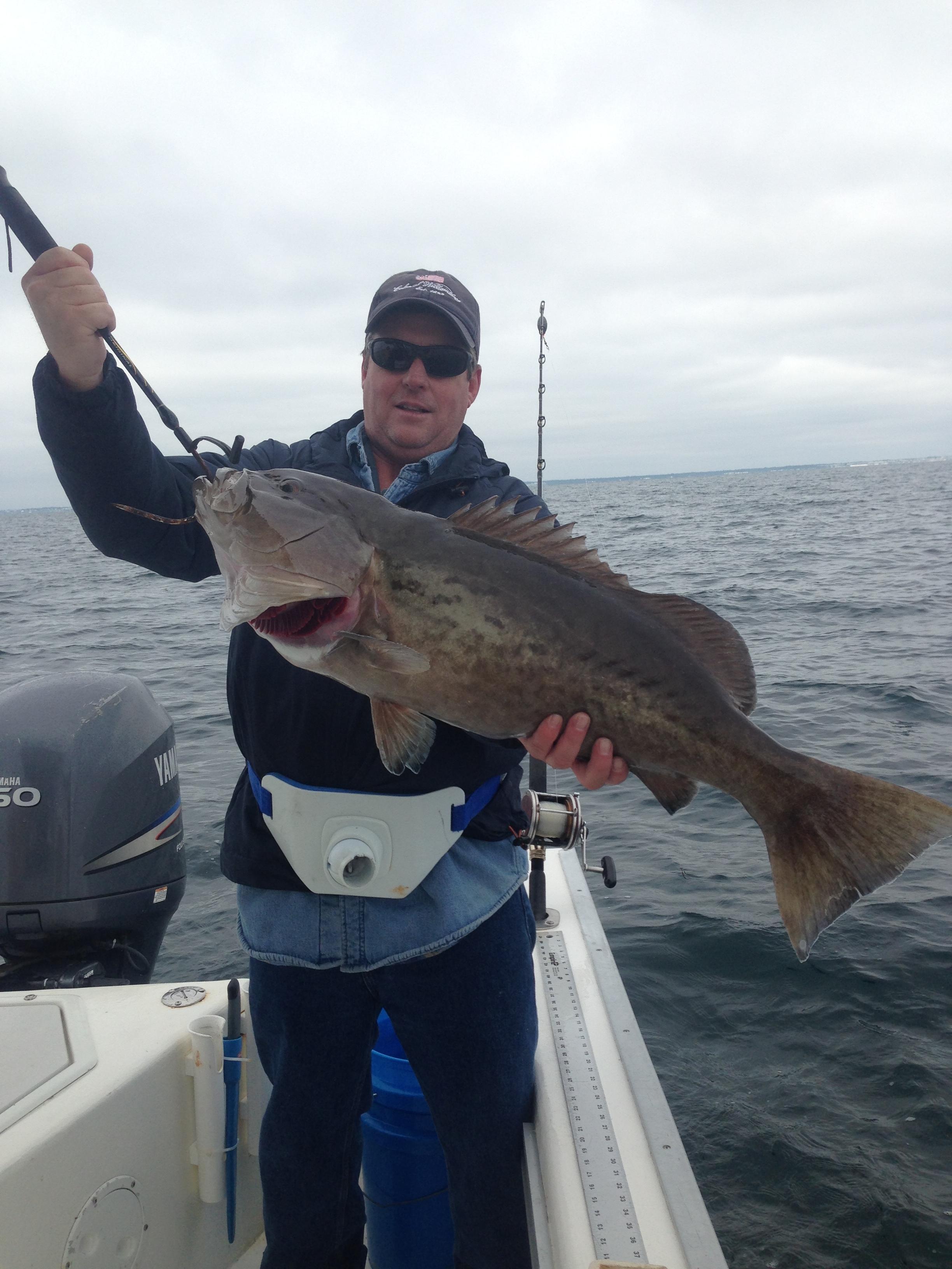 Fishy Booty Caharters - Grayton Beach Floria 30A SoWal Dec 31, 12 04 56 PM.jpg