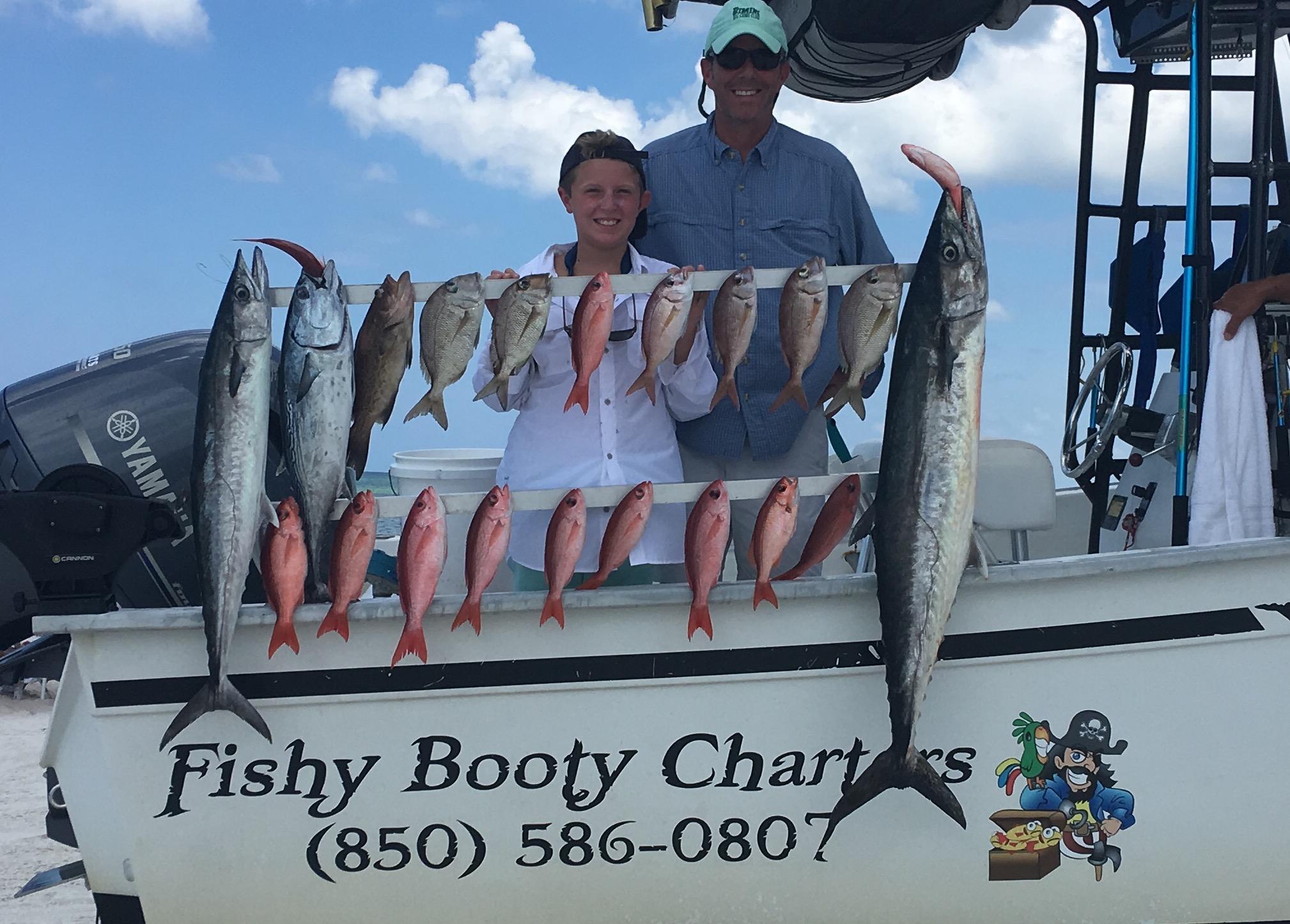 Fishy Booty Caharters - Grayton Beach Floria 30A SoWal Jul 26, 11 37 08 AM.jpg