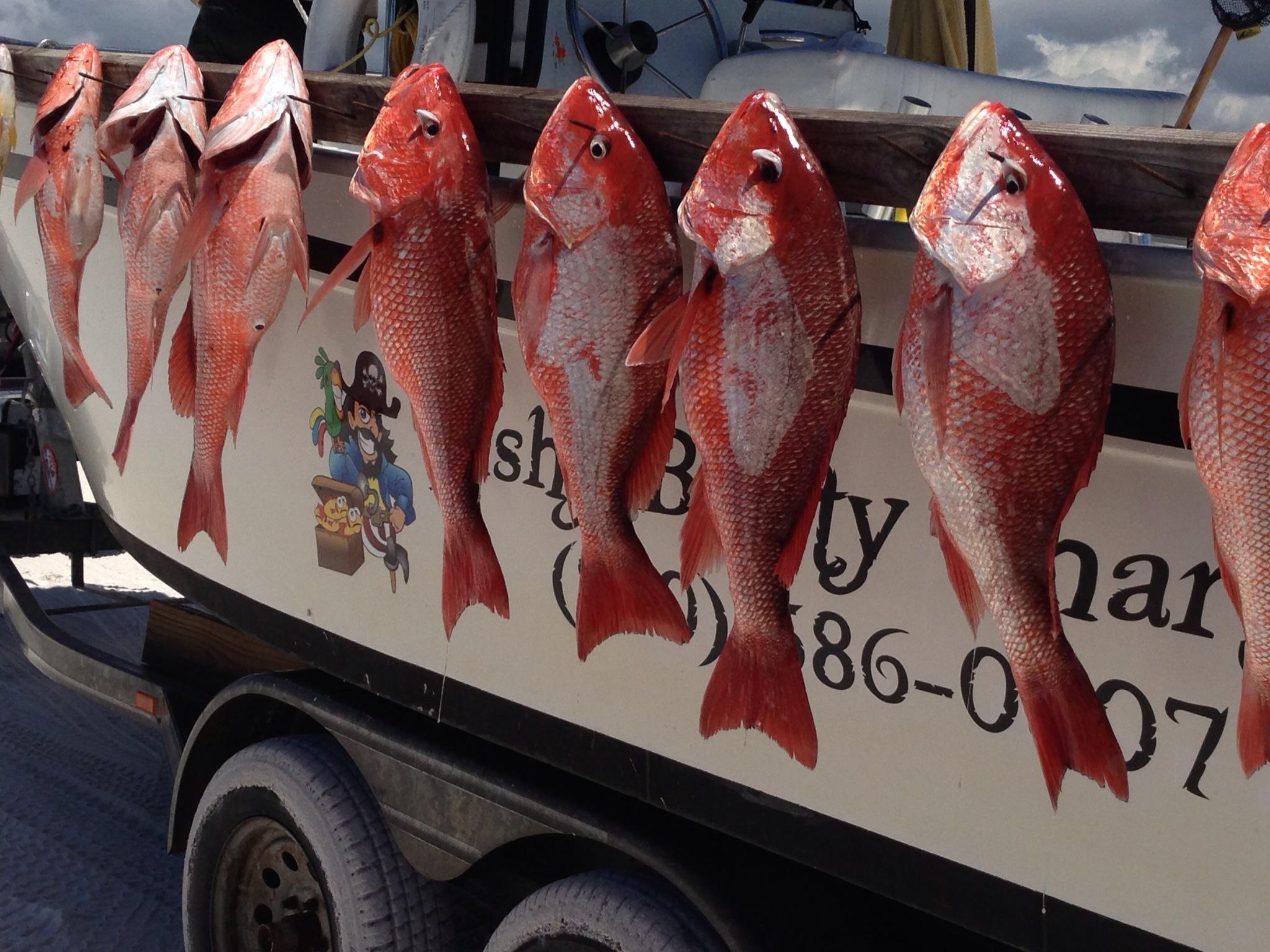 Fishy Booty Caharters - Grayton Beach Floria 30A SoWal Jun 02, 11 28 01 AM.jpg