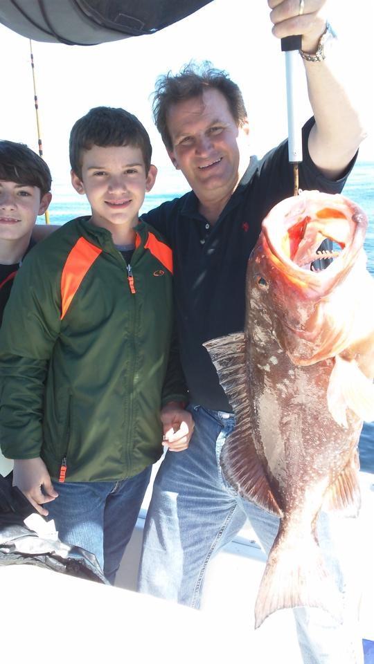 Fishy Booty Caharters - Grayton Beach Floria 30A SoWal Mar 27, 6 44 33 AM.jpg