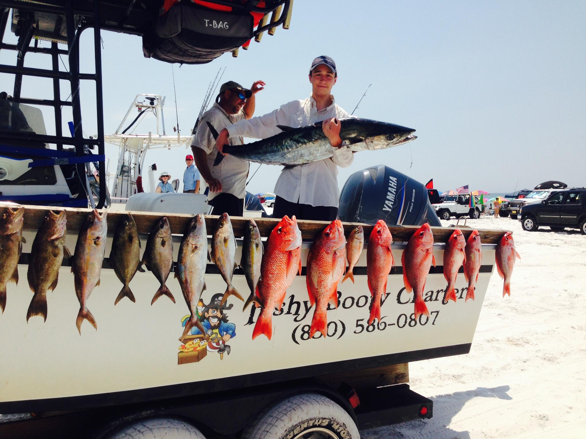 Fishy Booty Caharters - Grayton Beach Floria 30A SoWal May 25, 11 44 32 AM.jpg