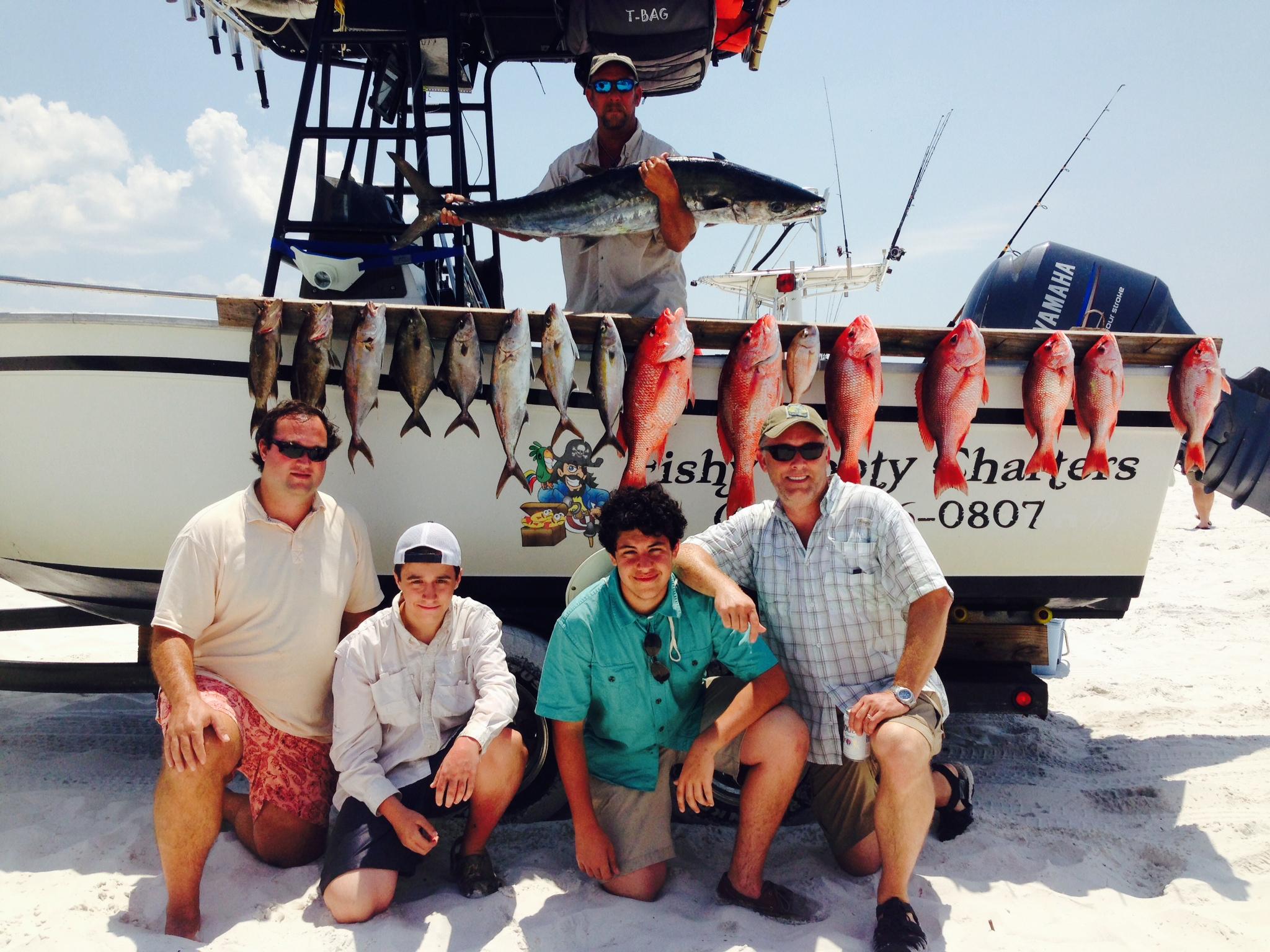 Fishy Booty Caharters - Grayton Beach Floria 30A SoWal May 25, 11 45 40 AM.jpg