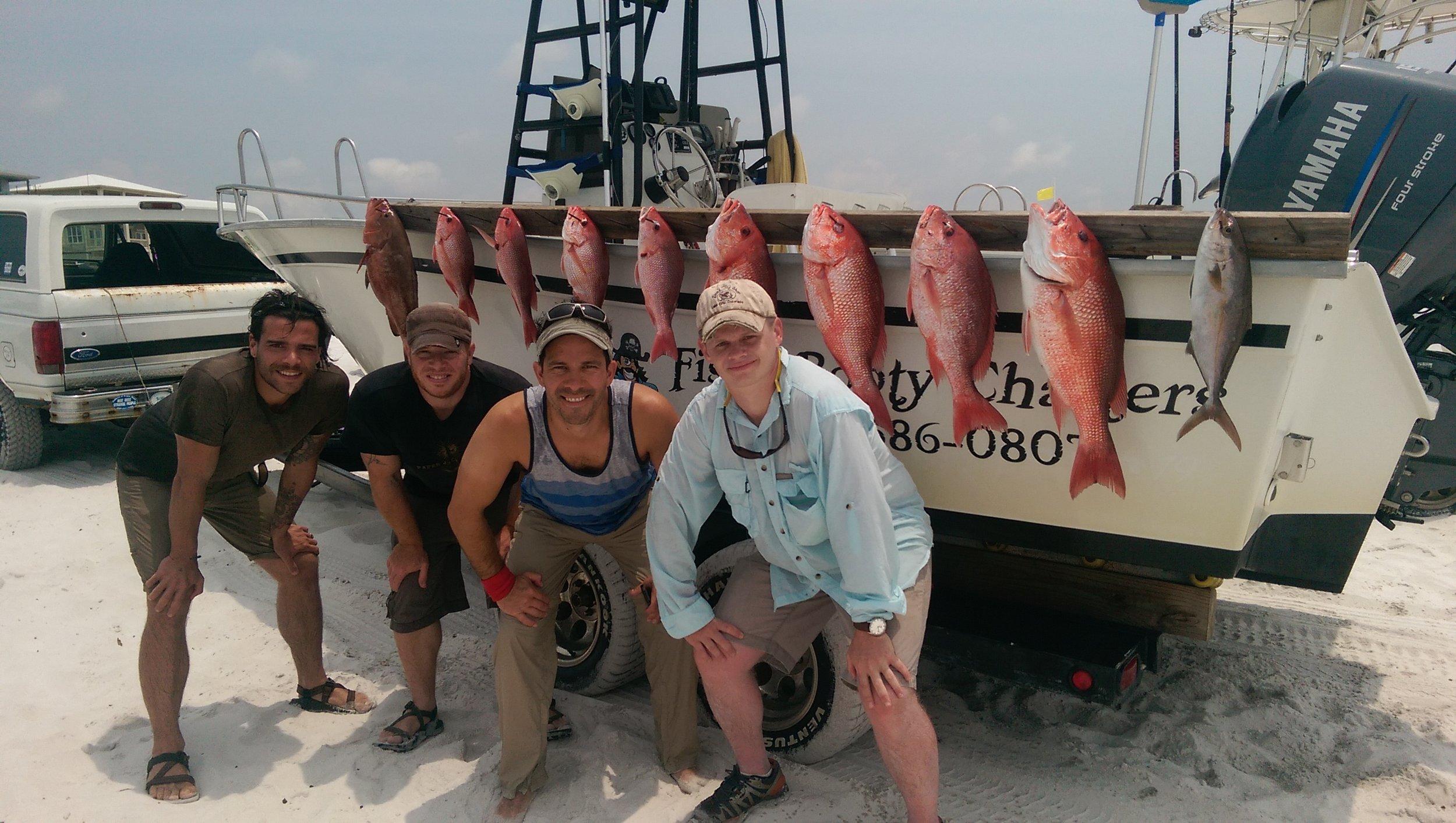 Fishy Booty Caharters - Grayton Beach Floria 30A SoWal May 26, 12 14 13 PM.jpg