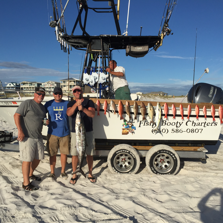 Fishy Booty Caharters - Grayton Beach Floria 30A SoWal Sep 24, 5 10 32 PM (1).jpg