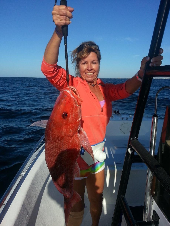 Fishy Booty Caharters - Grayton Beach Floria 30A SoWal Sep 30, 8 38 58 AM.jpg