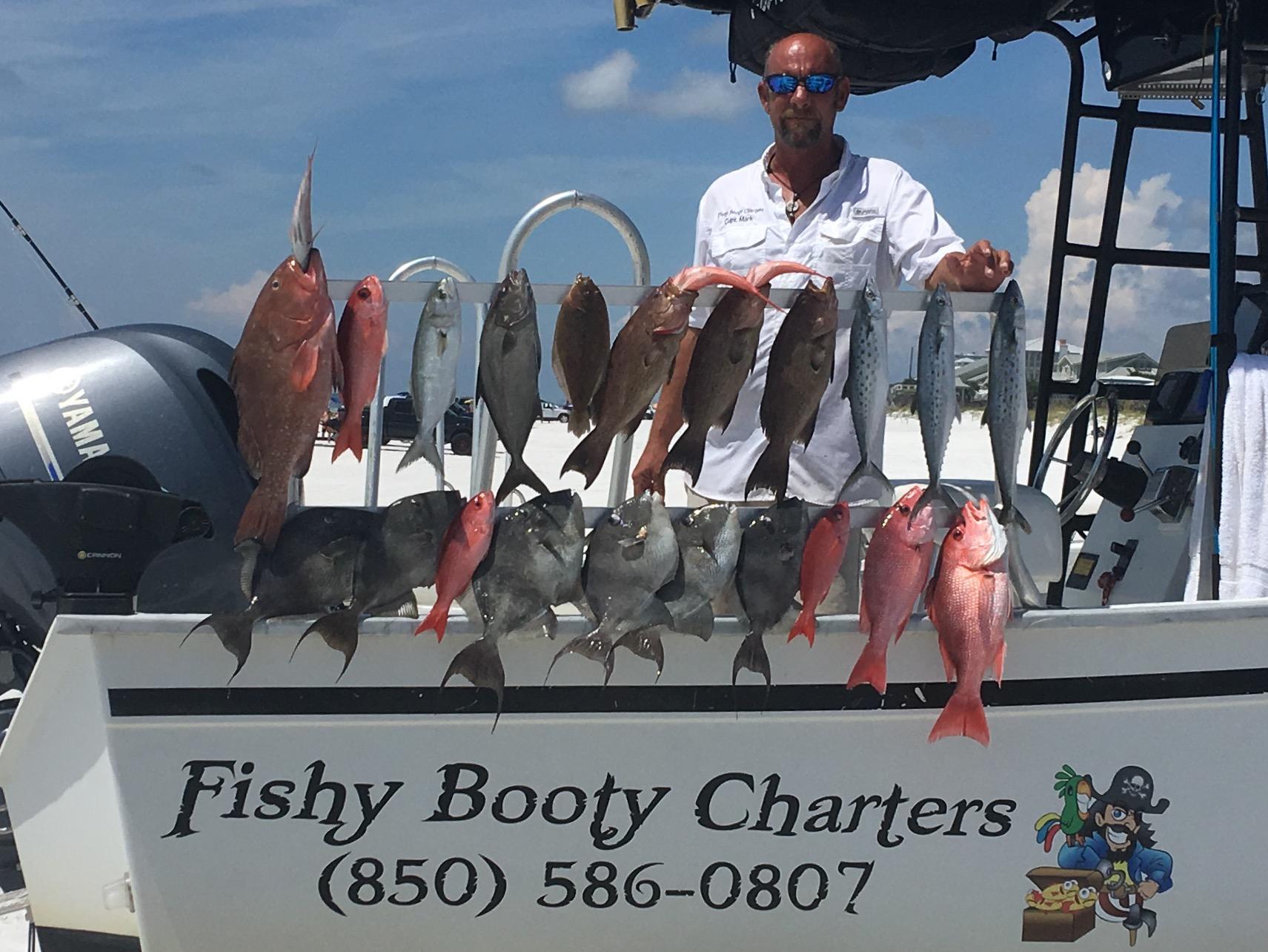 Fishy Booty Caharters - Grayton Beach Floria 30A SoWal Sep 04, 12 21 46 PM.jpg