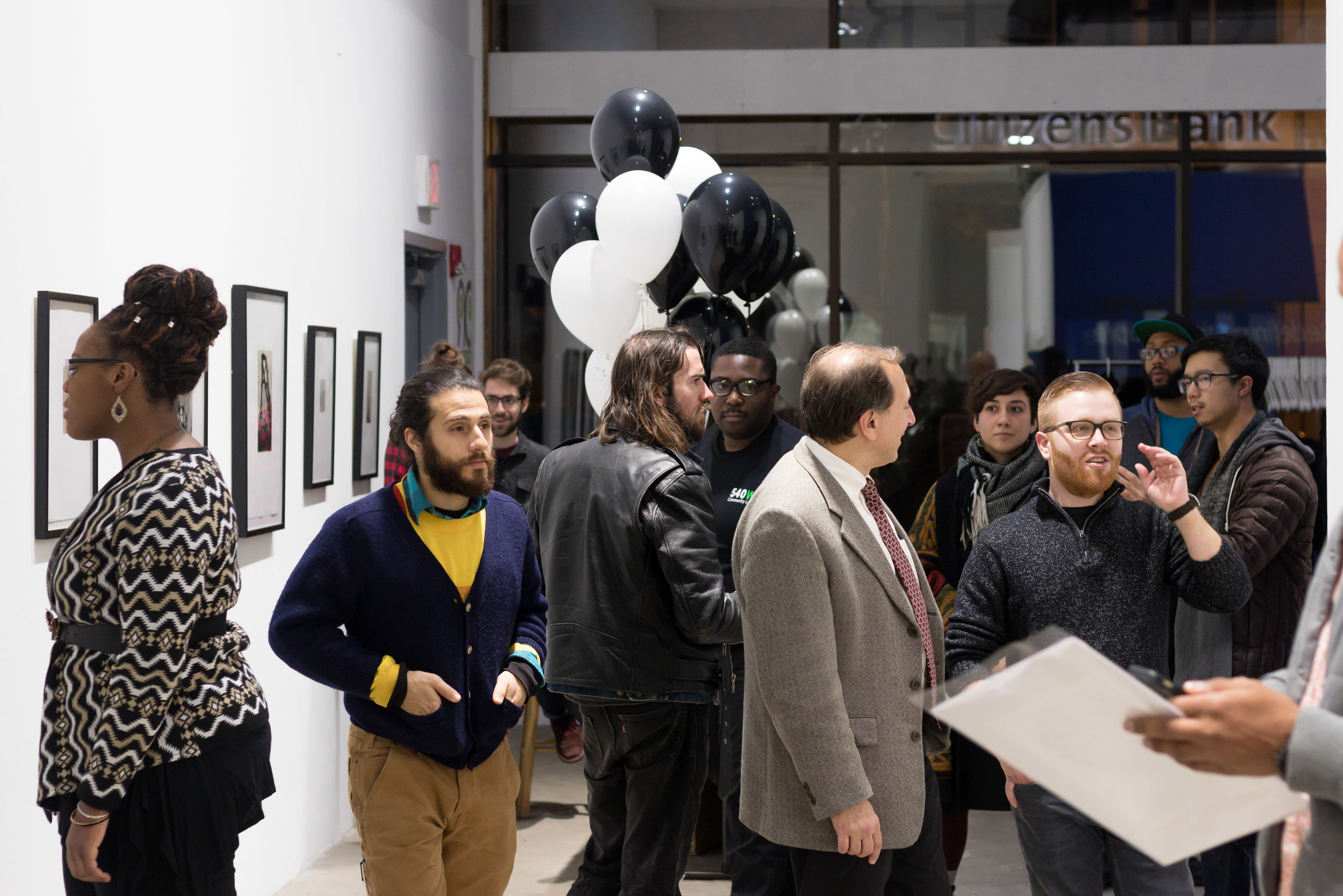 Artist Collaborative Launch-42.jpg