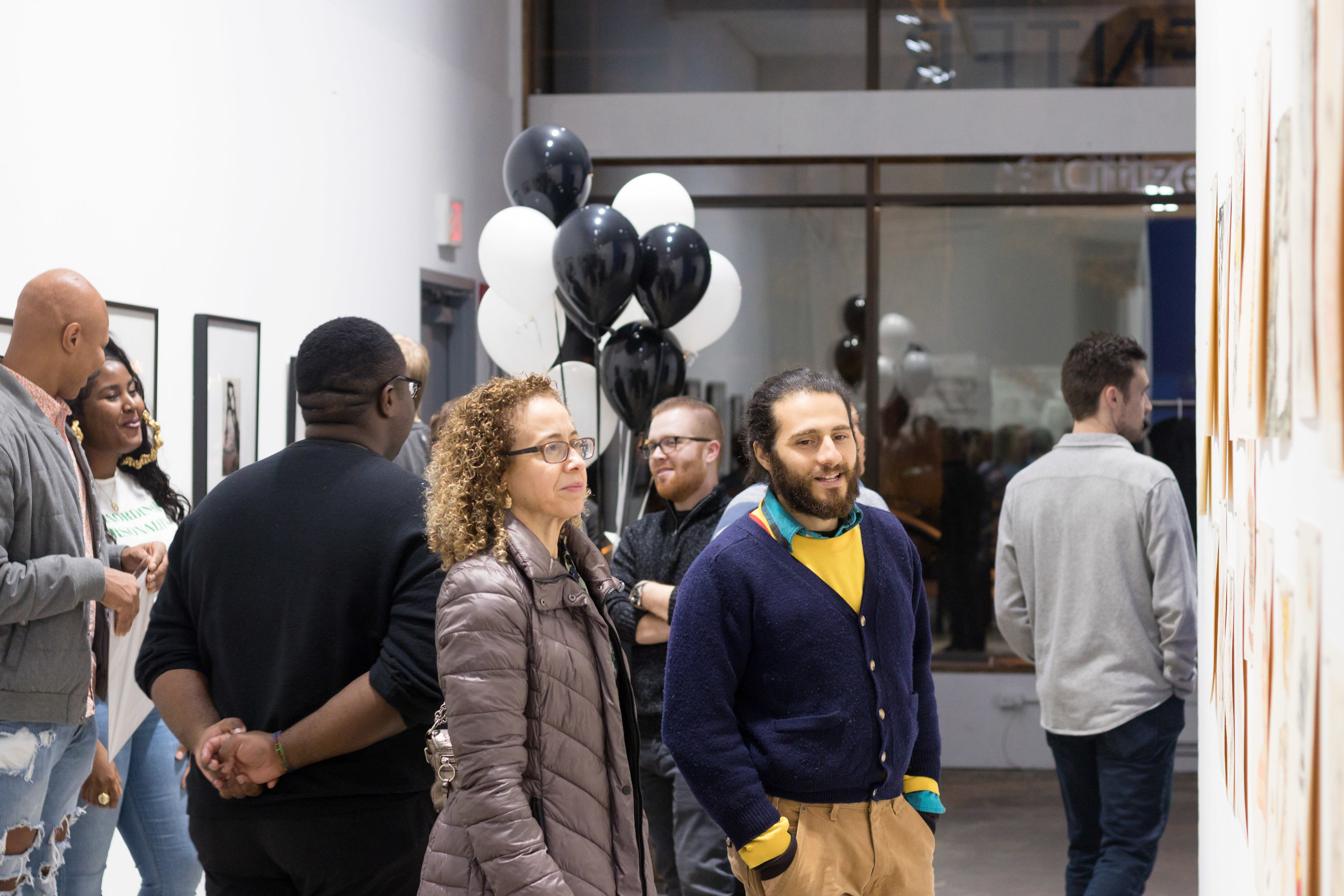 Artist Collaborative Launch-66.jpg